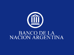 Banco Nación sucursal Chamical