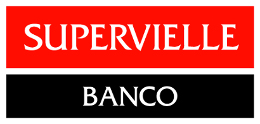 Banco Supervielle sucursal LOS POLVORINES